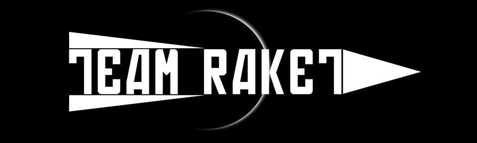 'Team Raket' wil studenten met een passie voor raketten verenigen