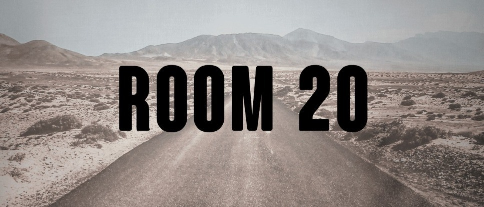 Podcastbanner Room 20